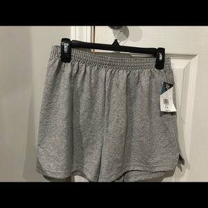 2 FOR $8 - Soffe Shorts NEVER USED